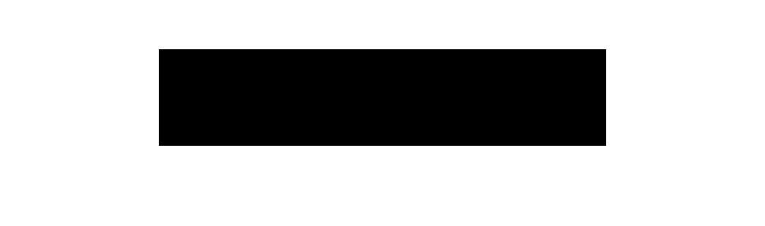 jefferies-fit-logo
