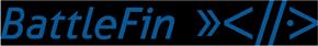 battle_fin_logo.png