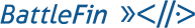 battlefin-logo