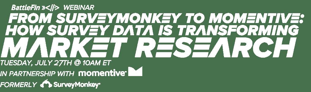 momentive-webinar-july-2021-header