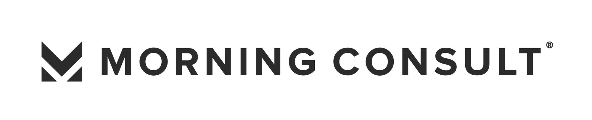 morning-consult-logo1