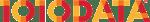 1010DATA_logo