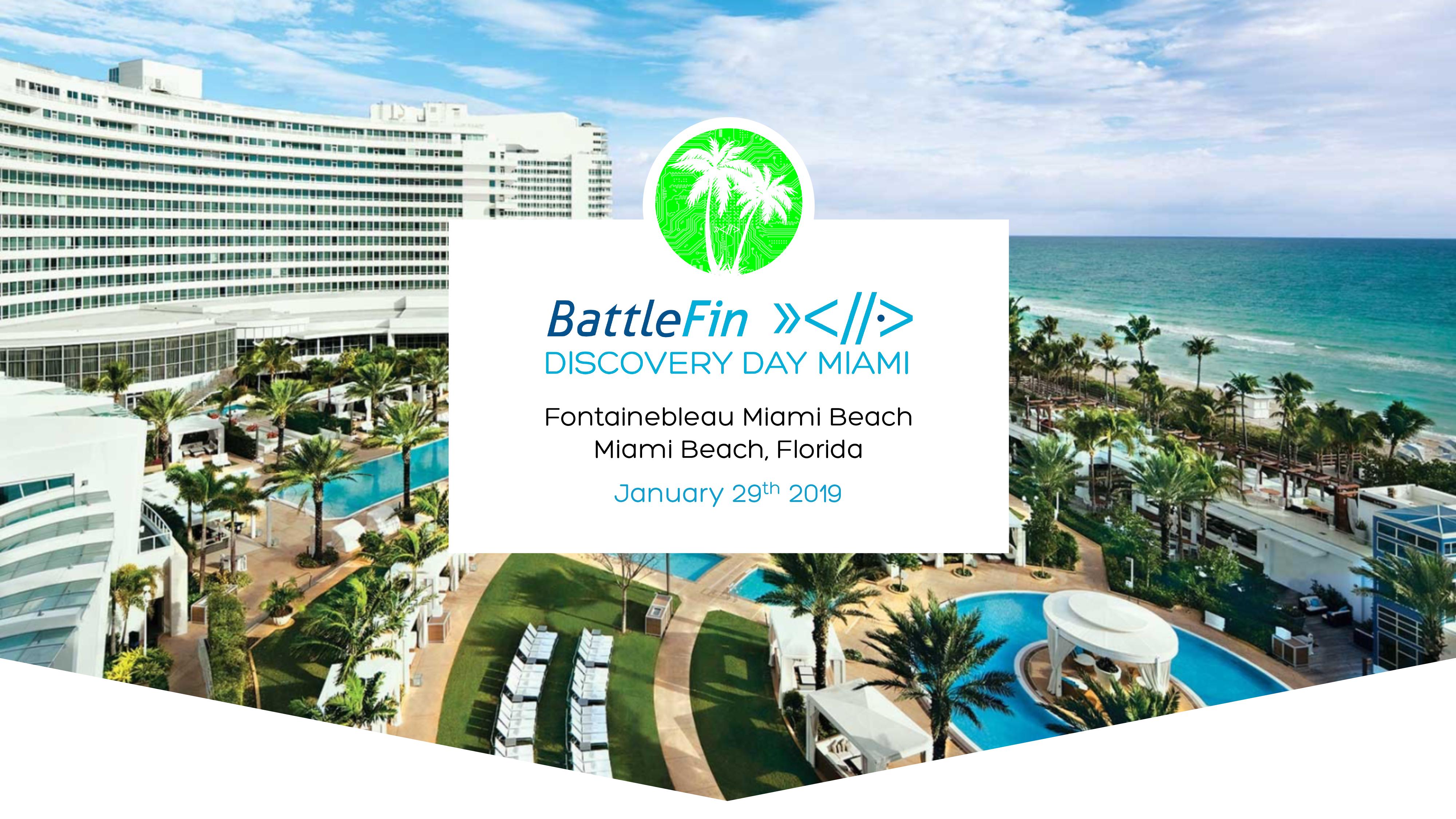 BattleFin-header_LandingPage_v2-01 Miami 2018.png