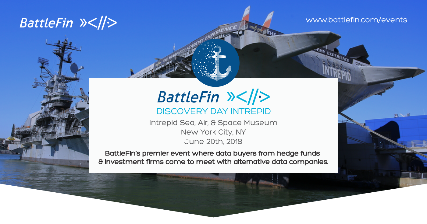battlefin-intrepid-2018-header