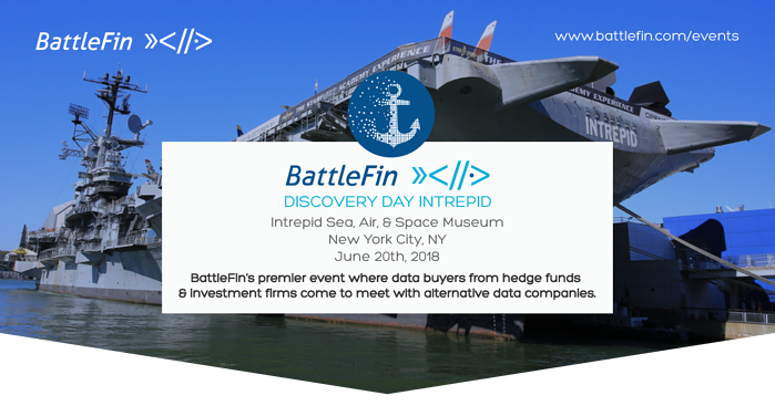 battlefin-intrepid-2018-header