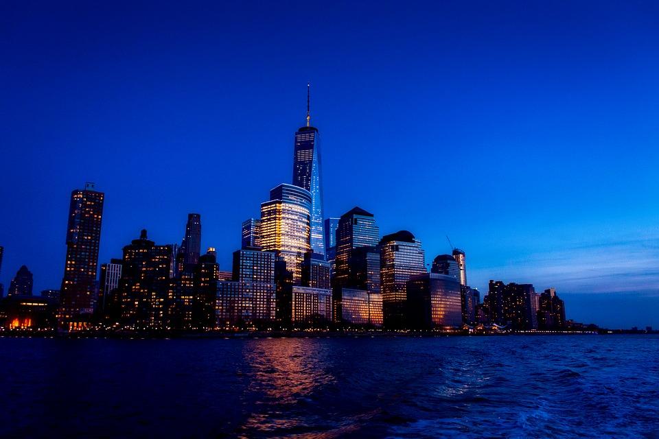 new-york-city-2361270_960_720