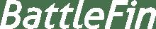battlefin-text-logo