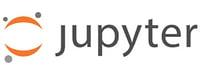 Jupyter_Battlefin