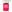 data_aggregators