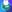 email_receipts-1