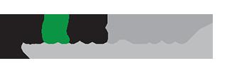 quantport logo