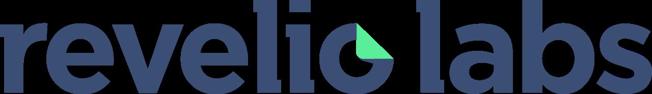 revelio-labs-logo-transparent