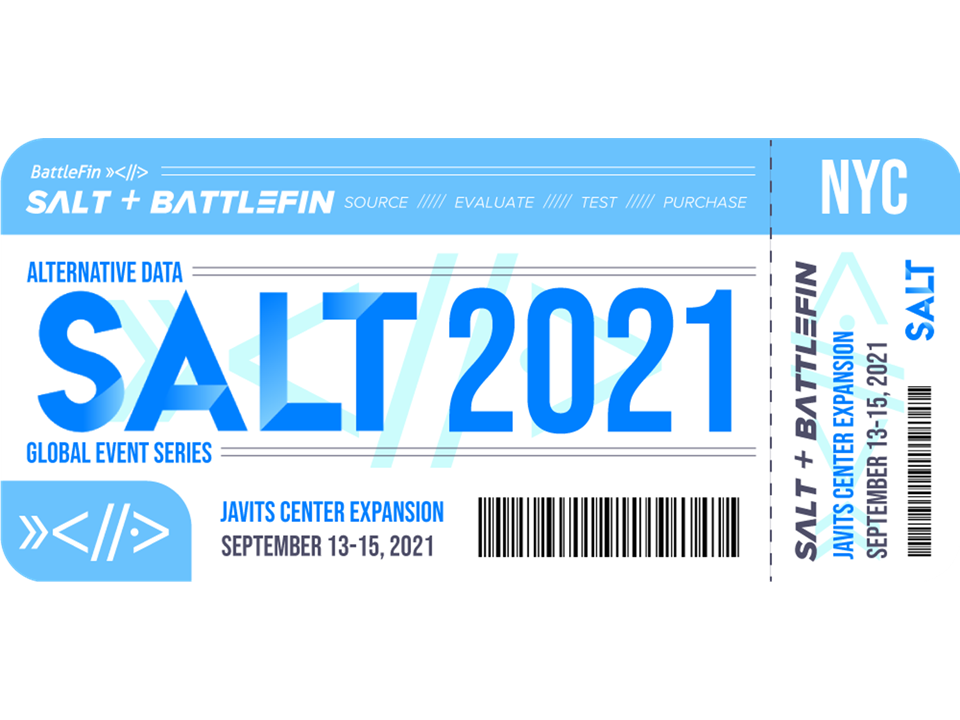 salt-nyc-2021-events-cover-1