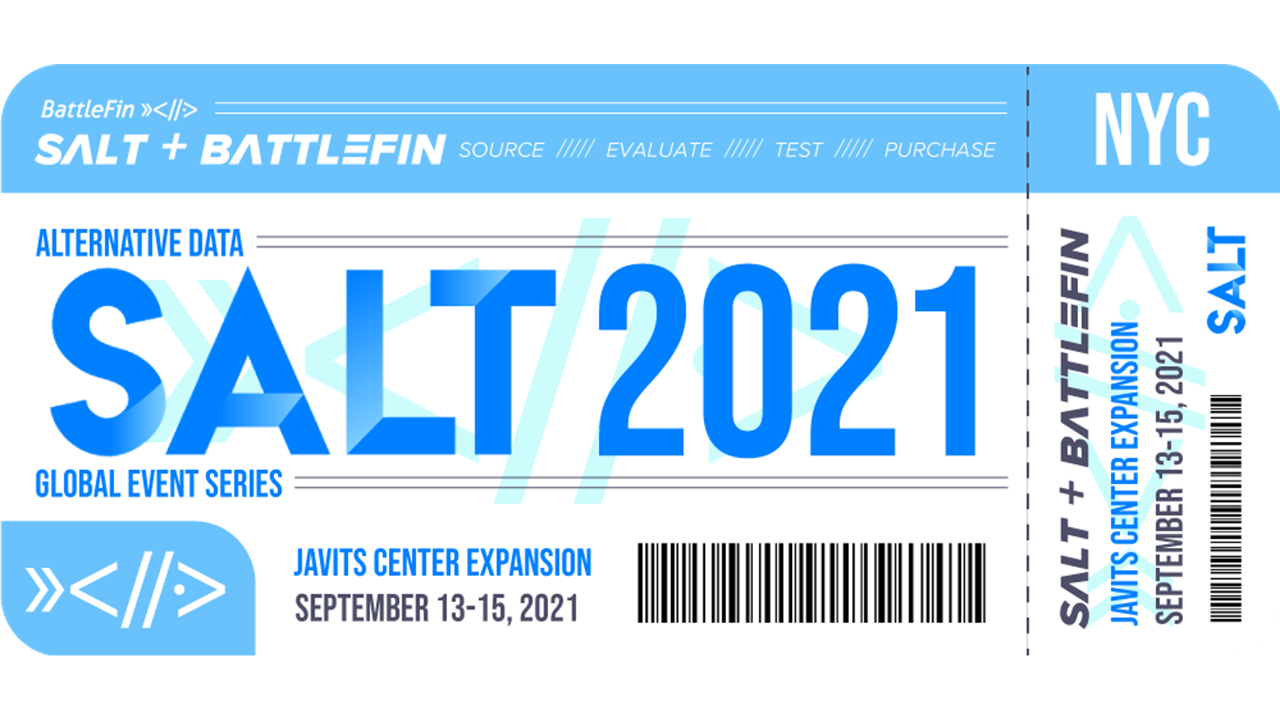 salt-nyc-2021-events-cover