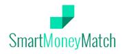 smart money match logo_
