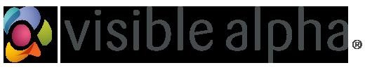 visible alpha logo-1