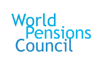 world-pensions-council-1