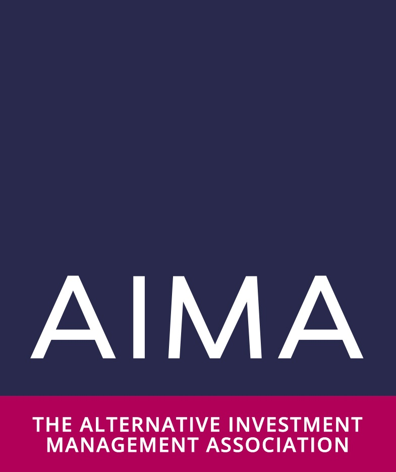 507 AIMA Primary Logo - with copy-1