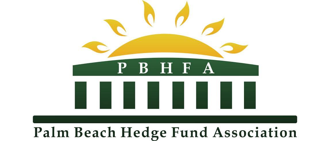 514 PBHFA logo