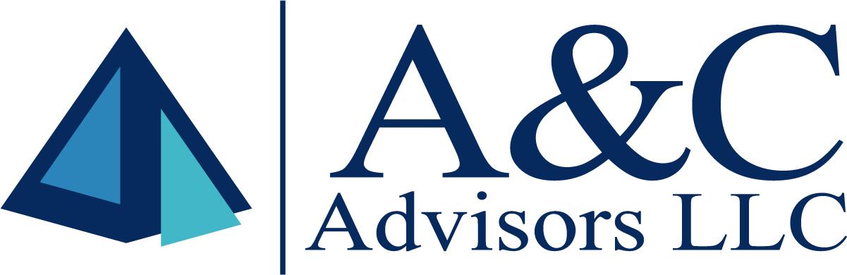 A&C Logo jpeg