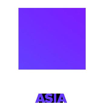 BattleFin_ASIA