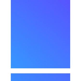 BattleFin_NYC-1