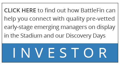 investor_cta_1