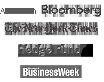 as_seen_in_bloomberg_newyork_times_hedge_fund_alert_businessweek