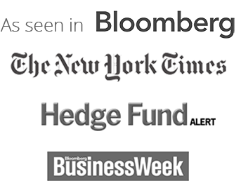 as_seen_in_bloomberg_newyork_times_hedge_fund_alert_businessweek