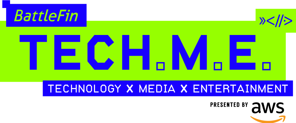 VDD-june-2021-techme-logo-color