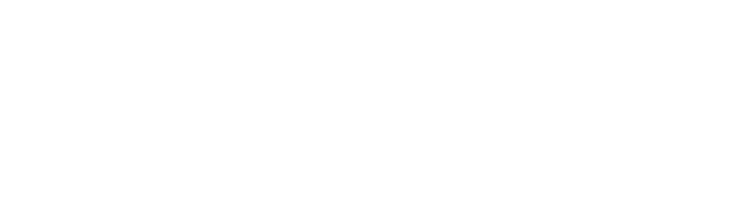 bf-HKevents-page-header