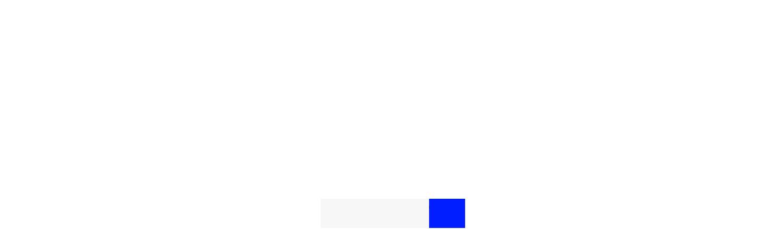 bf-MIAevents-page-header_refinitiv