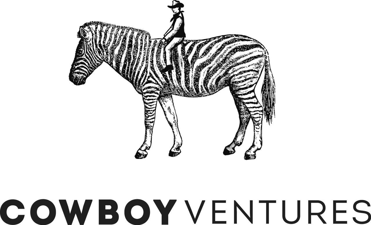cowboy-venture