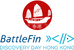 discovery day hong kong