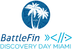 discovery day miami
