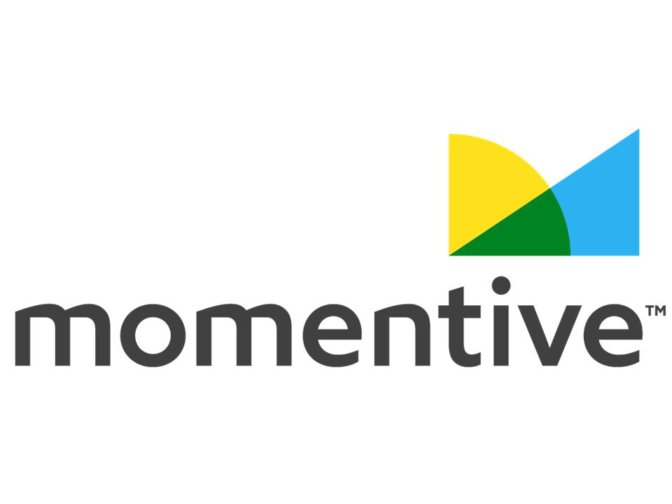 momentive-logo-events-cover