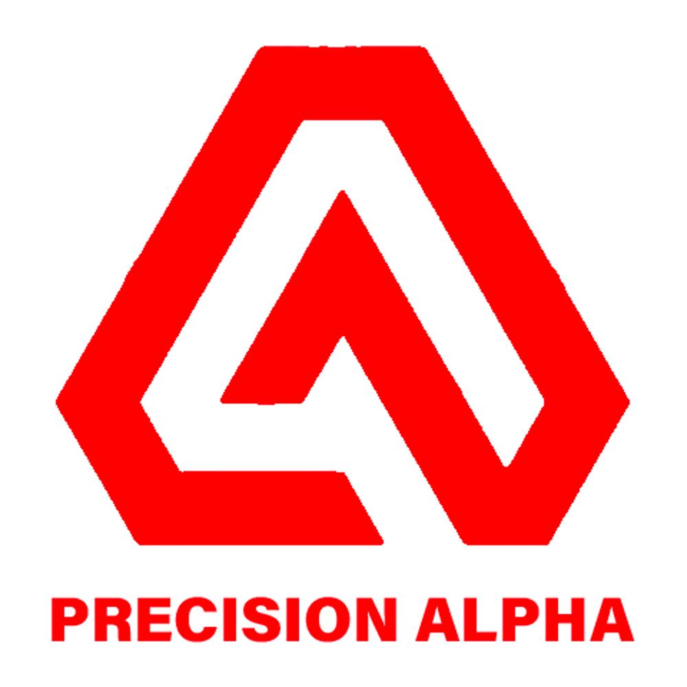 precision-alpha-red