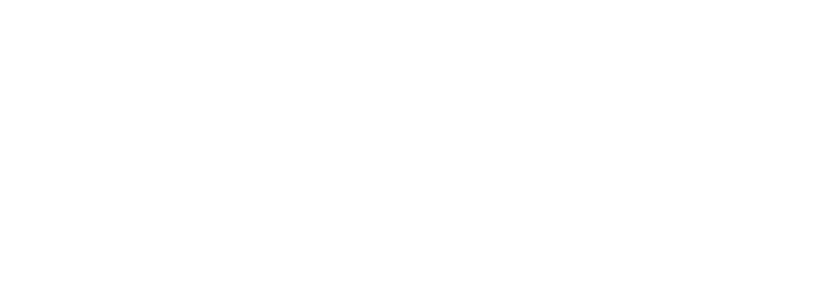 singapore-main-events-page-header