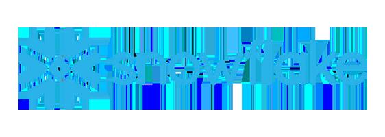 snowflake-logo