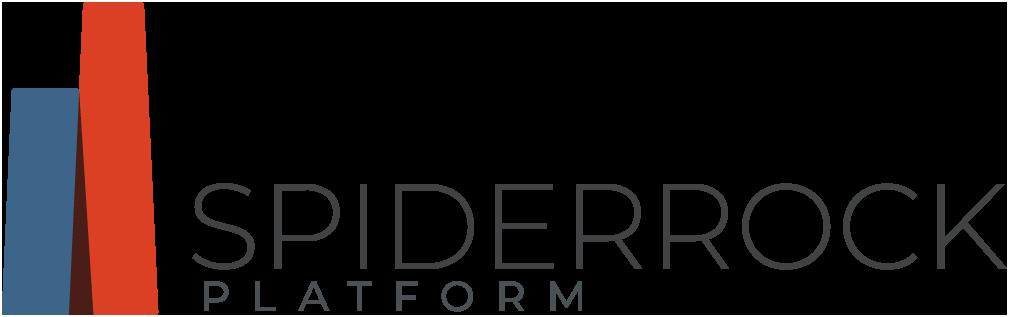 spiderrock-logo