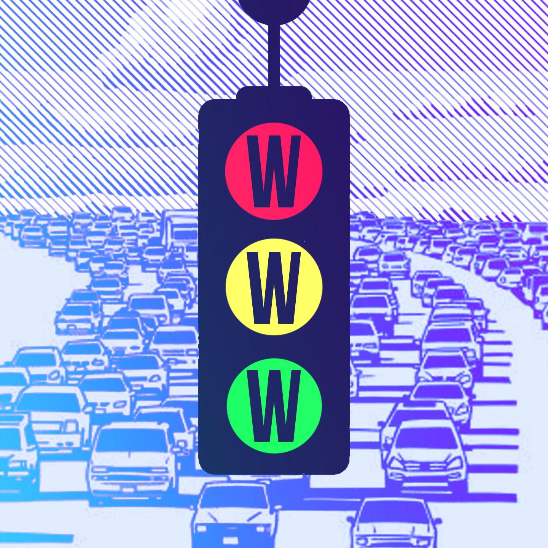 web-traffic