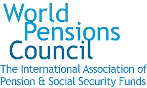 world pensions organization